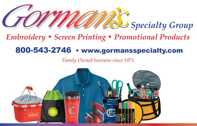 Gorman Specialty Products