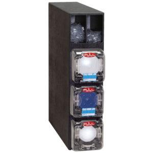 LidSaver Lid Dispensers